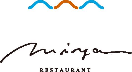 miya logo